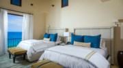 Casa-Fryzer-Bedroom4.jpg