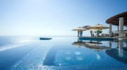 Casa-Fryzer-Infiniti-Pool.jpg