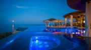 Casa-Fryzer-Pool-Night.jpg