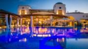 Casa-Fryzer-Pool-Night2.jpg