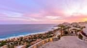 Casa-Fryzer-Sunset-View.jpg