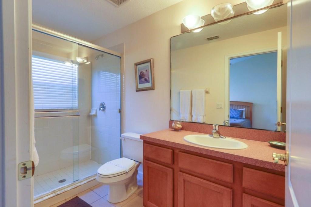 Bath 2 (002).jpg