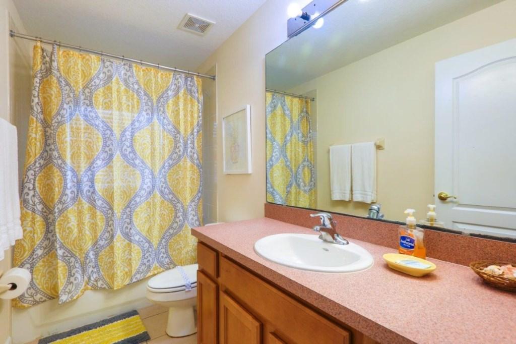 Bath 3 (002).jpg