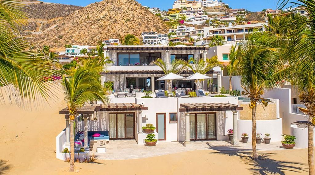 Villa-Pacifica-BeachFront2.jpg