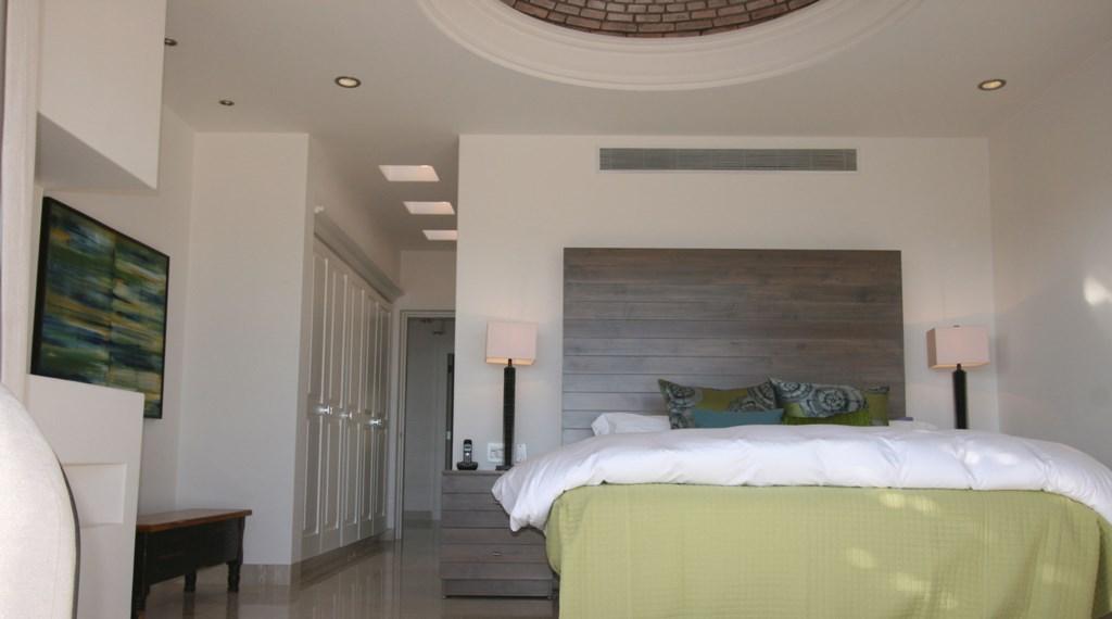 Villa-Pacifica-Bedroom2.jpg