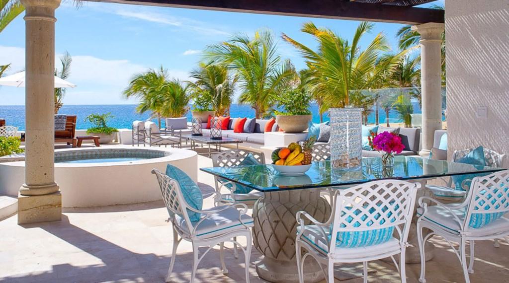 Villa-Pacifica-Outdoor-Dining.jpg