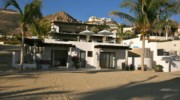 Villa-Pacifica-BeachFront.jpg