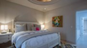 Villa-Pacifica-Bedroom3.jpg