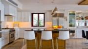 Villa-Pacifica-Kitchen2.jpg