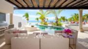 Villa-Pacifica-Outdoor-Seating.jpg
