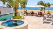 Villa-Pacifica-Pool-HotTub.jpg