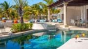 Villa-Pacifica-Pool-HotTub2.jpg