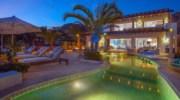 Villa-Pacifica-Pool-Night.jpg