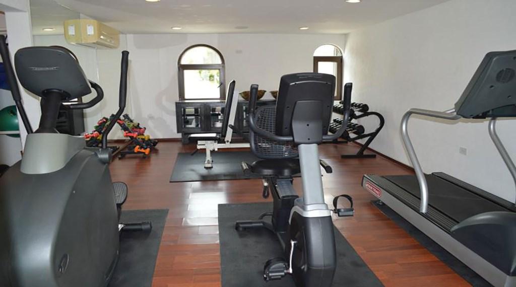Casa-La-Laguna-Gym.jpg