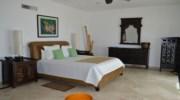 Casa-La-Laguna-Bedroom2.jpg