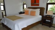 Casa-La-Laguna-Bedroom4.jpg