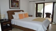 Casa-La-Laguna-Bedroom5.jpg