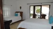 Casa-La-Laguna-Bedroom6.jpg