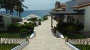 Casa-La-Laguna-Grand-Staircase.jpg