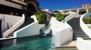 Casa-La-Laguna-Pool-Slide.jpg