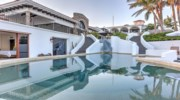 Casa-La-Laguna-Pool-Slide2.jpg
