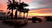 Casa-La-Laguna-Pool-Sunset.jpg