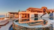 Casa-La-Laguna-Pool.jpg