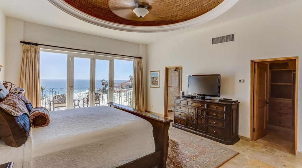 Casa-Esperanza-Bedroom2.jpg
