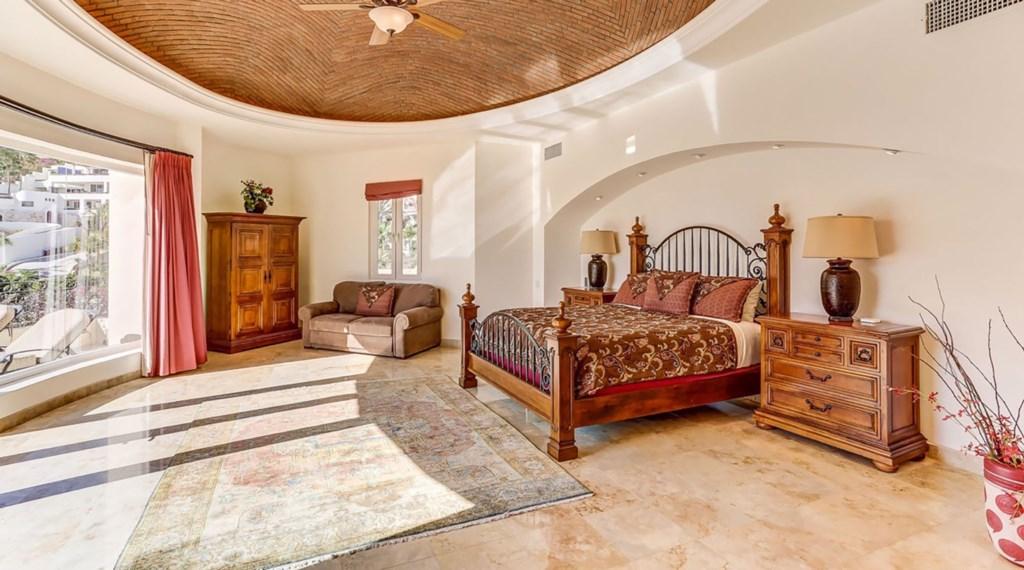 Casa-Esperanza-Bedroom3.jpg