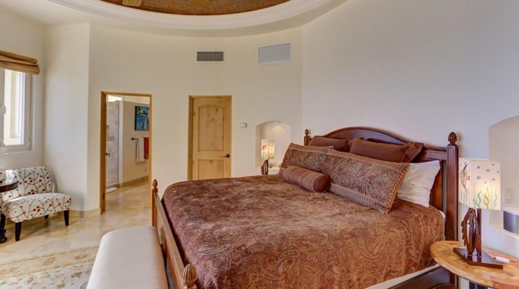 Casa-Esperanza-Bedroom5.jpg