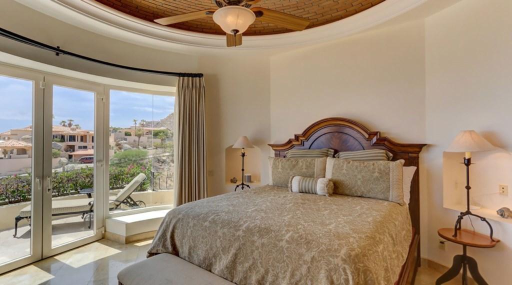Casa-Esperanza-Bedroom6.jpg