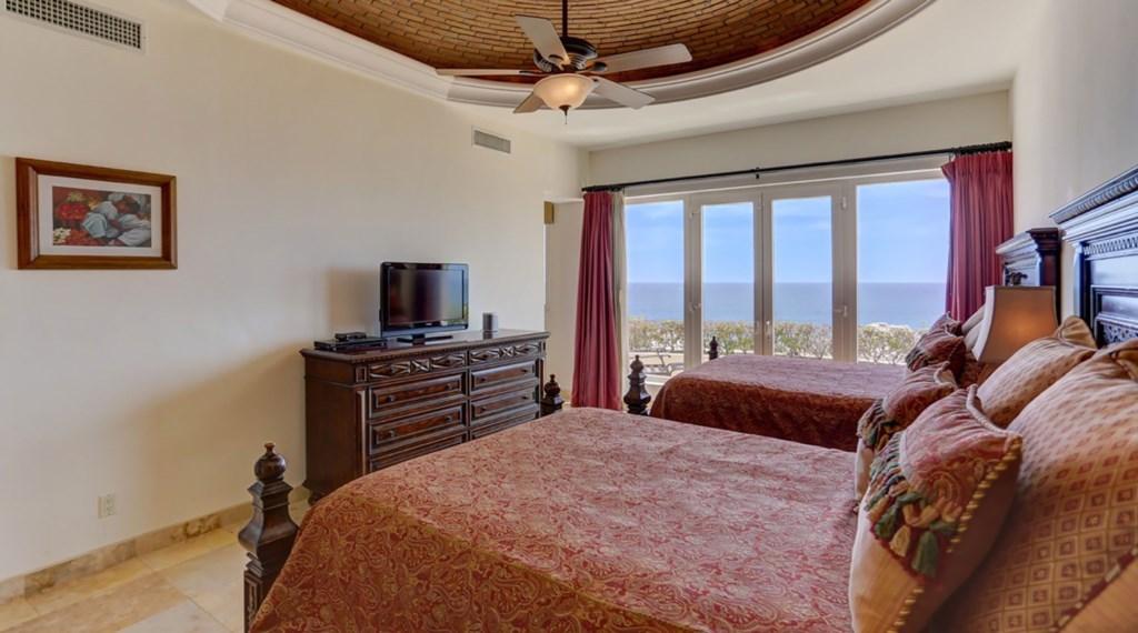 Casa-Esperanza-Bedroom7.jpg
