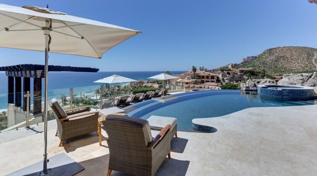 Casa-Esperanza-Pool-View.jpg