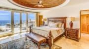 Casa-Esperanza-Bedroom1.jpg