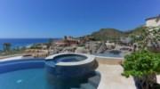 Casa-Esperanza-Pool-Firepit.jpg