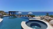 Casa-Esperanza-Pool-HotTib.jpg