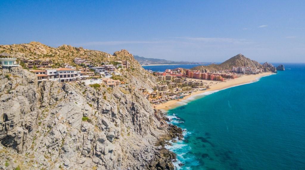 Villa-La-Roca-Aerial.jpg