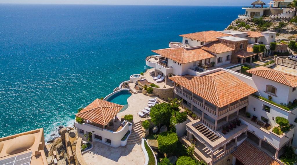 Villa-La-Roca-Aerial3.jpg