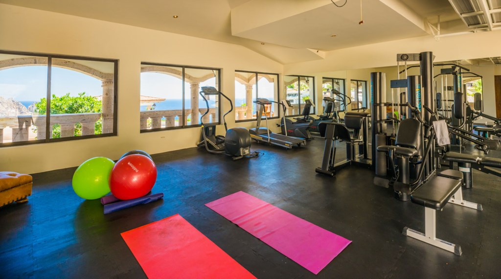Villa-La-Roca-Gym.jpg