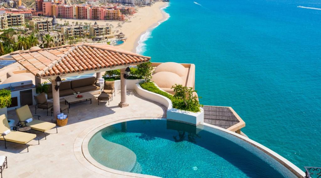 Villa-La-Roca-Pool-Veranda-View.jpg