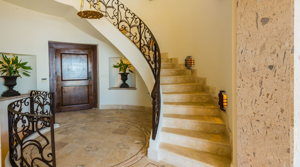 Villa-La-Roca-Staircase-Interior.jpg