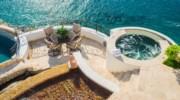 Villa-La-Roca-Aerial-HotTub.jpg