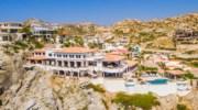 Villa-La-Roca-Aerial2.jpg