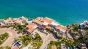 Villa-La-Roca-Aerial5.jpg