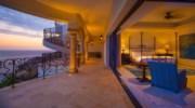 Villa-La-Roca-Bedroom3-ExteriorHall.jpg