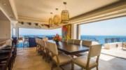 Villa-La-Roca-Dining2.jpg