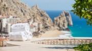 Villa-La-Roca-HotTub-View.jpg