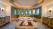 Villa-La-Roca-Master-Bath2.jpg