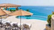 Villa-La-Roca-Pool-Ocean2.jpg