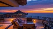 Villa-La-Roca-Sunset.jpg